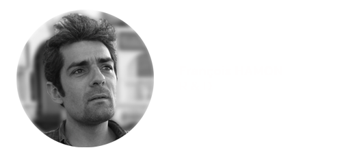 <?php echo François HAMON