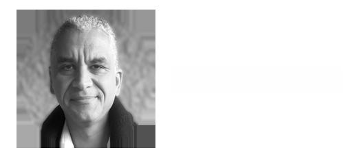 <?php echo Guy LECURIEUX LAFAYETTE