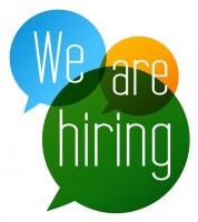 GreenCityZen is hiring 1 sales internship