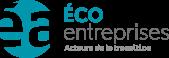 EA Eco entreprises